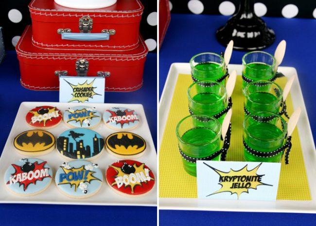 um-doce-dia-festa-aniversario-super-heroi-super-all-10