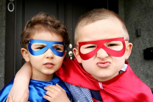 um-doce-dia-festa-aniversario-super-heroi-super-all-12