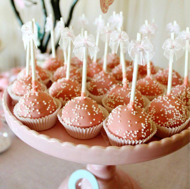 um-doce-dia-festa-meninas-doce-doce-fada-04