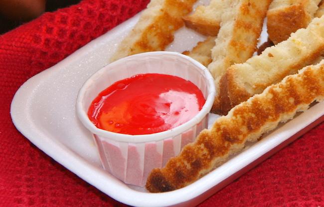 um-doce-dia-receita-01-de-abril-deliciosas-batatas-fritas-04