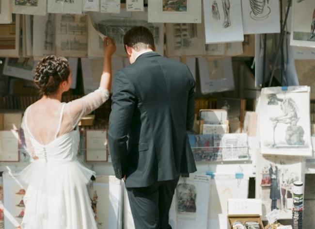 um-doce-dia-sessao-de-fotos-pre-casamento-em-paris-13