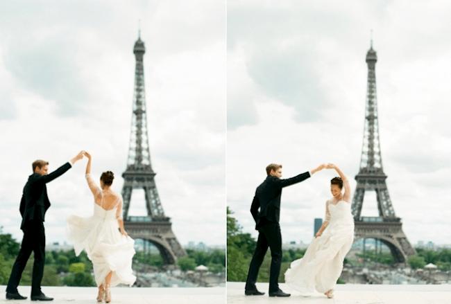 um-doce-dia-sessao-de-fotos-pre-casamento-em-paris-20