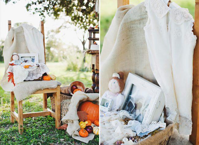 um-doce-dia-bebes-do-outono-13