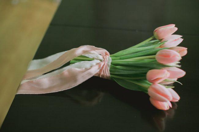 um-doce-dia-bouquet-de-tulipas-06