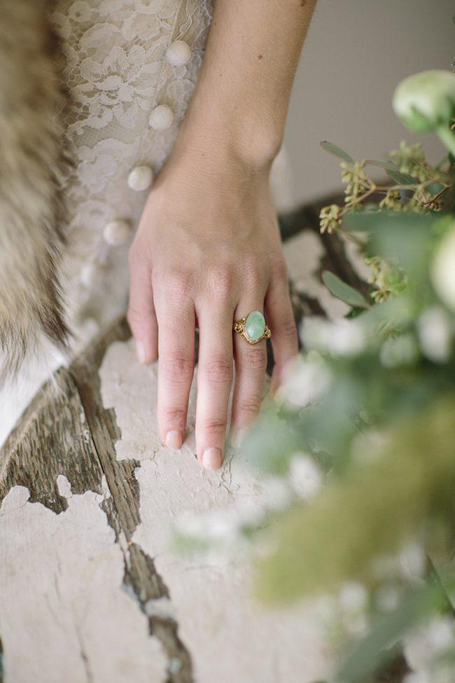 um-doce-dia-casamento-narnia-inspiration-06