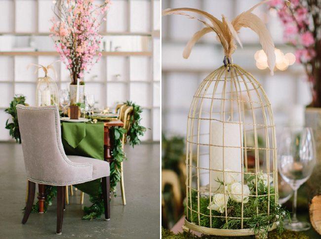 um-doce-dia-casamento-narnia-inspiration-12