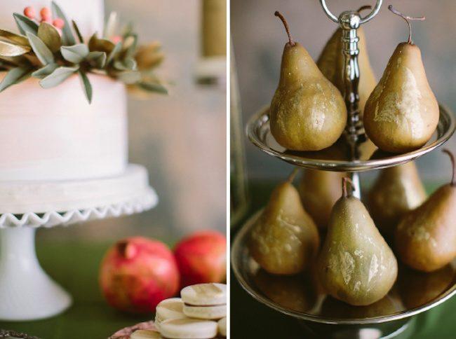 um-doce-dia-casamento-narnia-inspiration-18