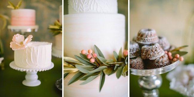 um-doce-dia-casamento-narnia-inspiration-19
