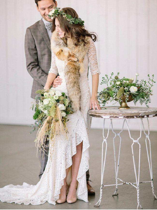 um-doce-dia-casamento-narnia-inspiration-22