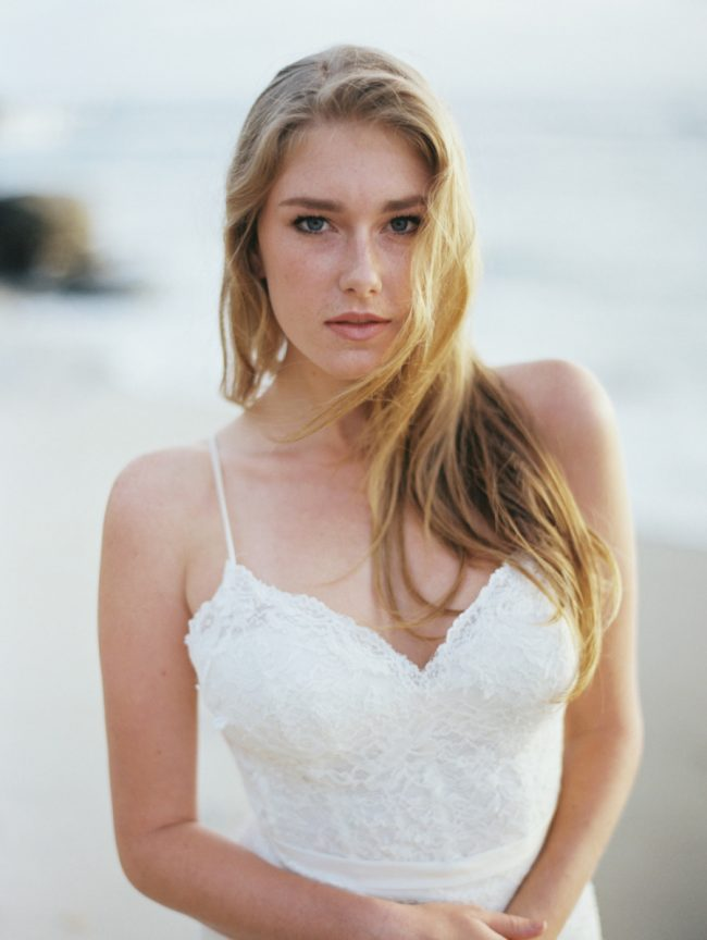 um-doce-dia-casamento-oceano-cinza-03