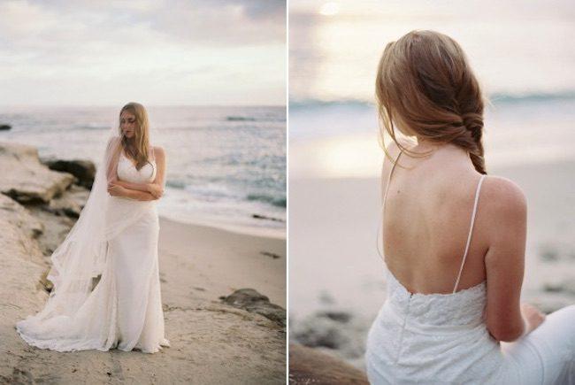 um-doce-dia-casamento-oceano-cinza-05