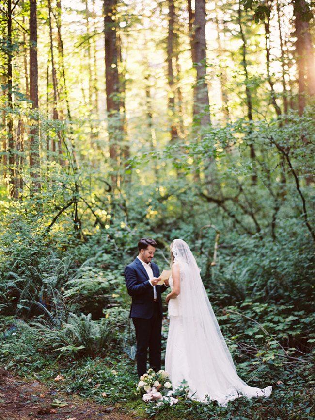 um-doce-dia-casamento-para-sempre-do-amanhecer-ao-entardecer-14