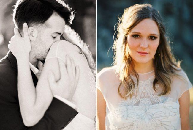 um-doce-dia-casamento-para-sempre-do-amanhecer-ao-entardecer-15