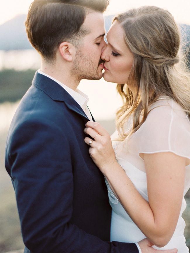 um-doce-dia-casamento-para-sempre-do-amanhecer-ao-entardecer-16