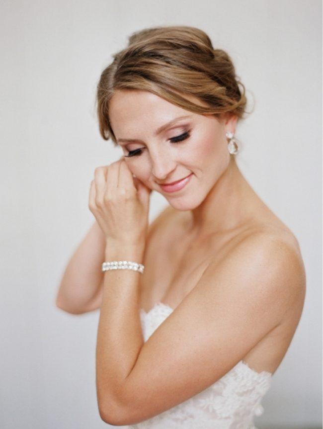 um-doce-dia-casamento-serra-e-colina-05