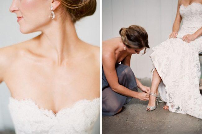 um-doce-dia-casamento-serra-e-colina-06