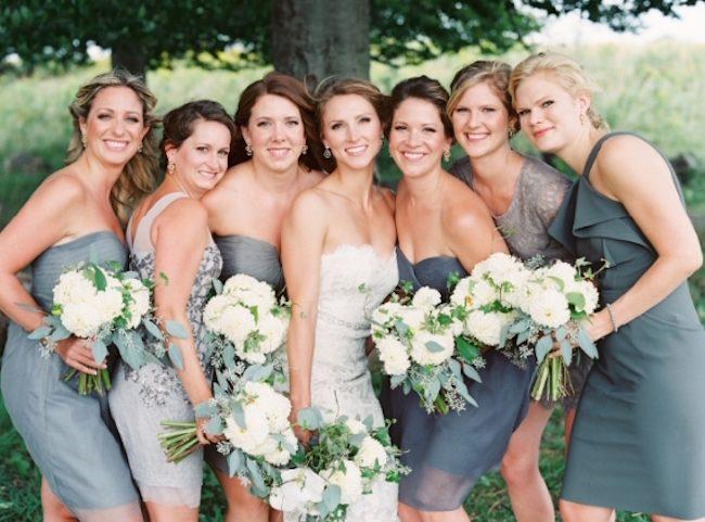 um-doce-dia-casamento-serra-e-colina-12