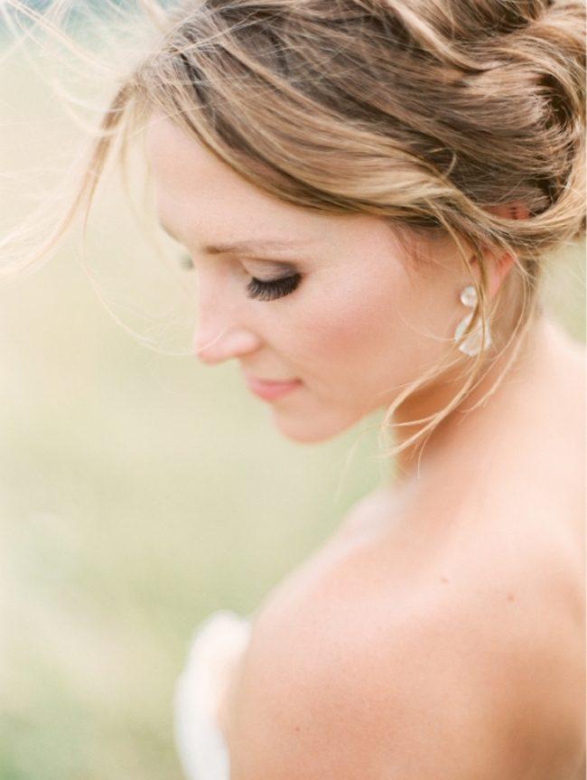 um-doce-dia-casamento-serra-e-colina-16