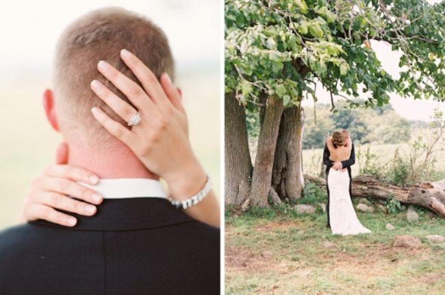 um-doce-dia-casamento-serra-e-colina-19