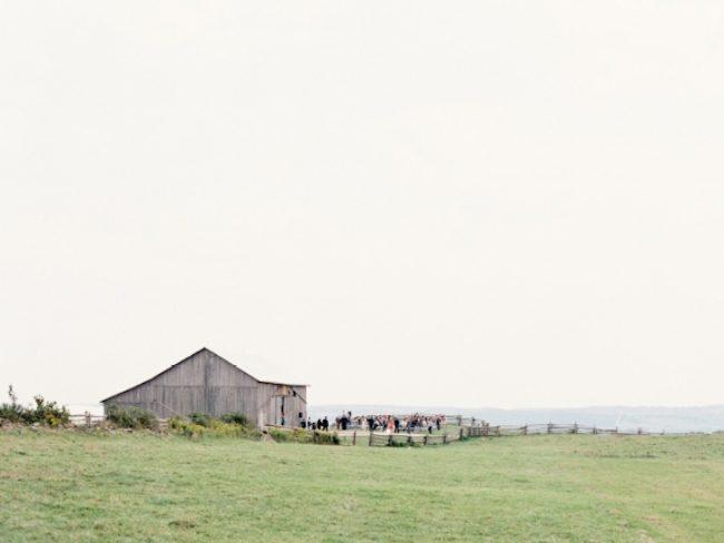 um-doce-dia-casamento-serra-e-colina-21