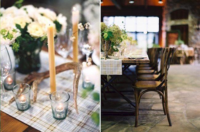 um-doce-dia-decoracao-casamento-lodge-rustico-18