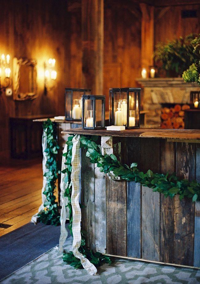 um-doce-dia-decoracao-casamento-lodge-rustico-19