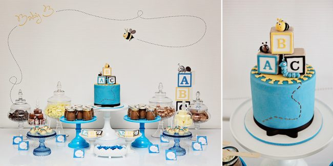 um-doce-dia-decoracao-cha-de-bebe-ABC-tematico-para-um-novo-menino-01
