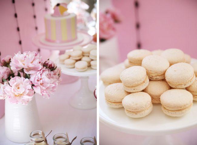 um-doce-dia-decoracao-cha-de-bebe-chuva-cor-de-rosa-04