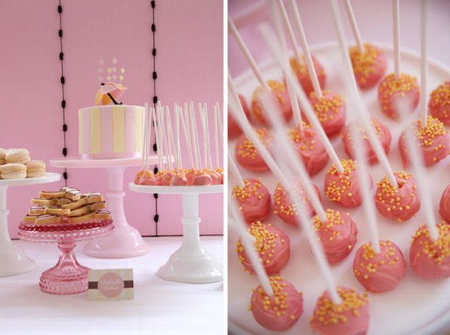 um-doce-dia-decoracao-cha-de-bebe-chuva-cor-de-rosa-08