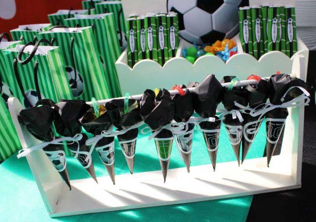 um-doce-dia-decoracao-de-festa-futebol-para-meninos-05