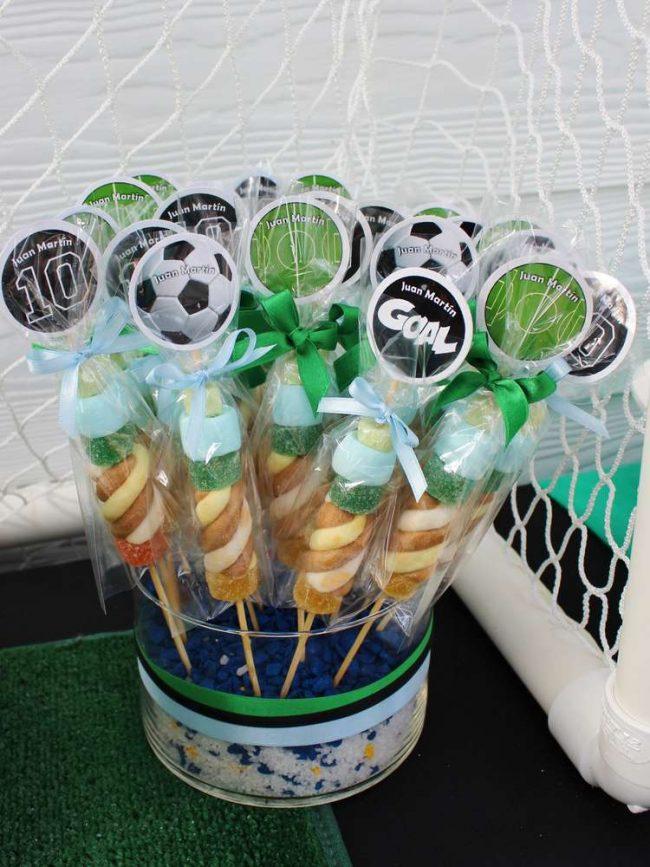 um-doce-dia-decoracao-de-festa-futebol-para-meninos-07