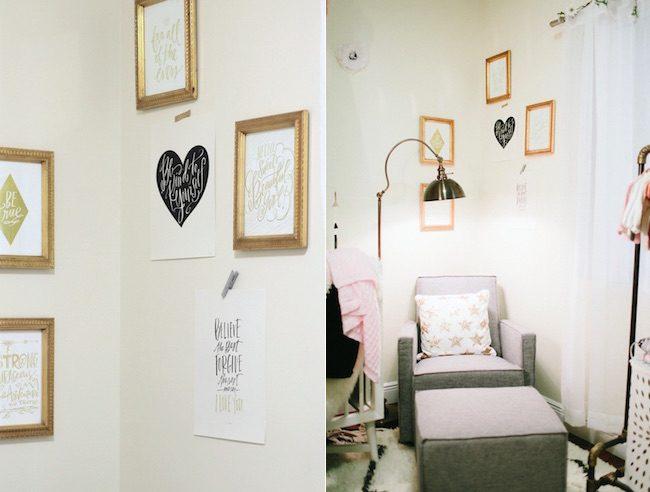 um-doce-dia-decoracao-quarto-de-bebe-pequena-francesa-07