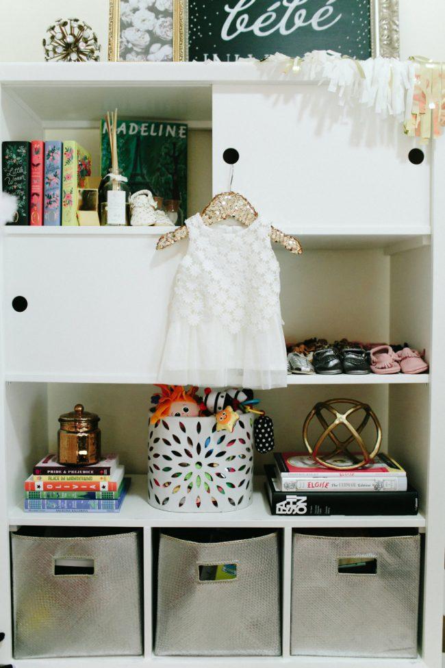 um-doce-dia-decoracao-quarto-de-bebe-pequena-francesa-10