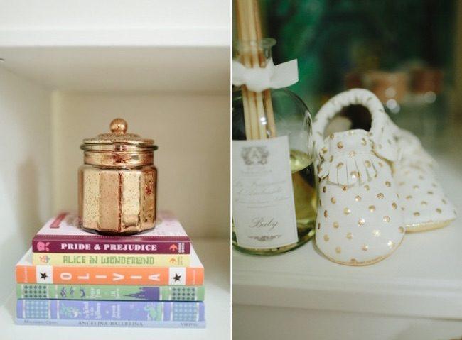 um-doce-dia-decoracao-quarto-de-bebe-pequena-francesa-11