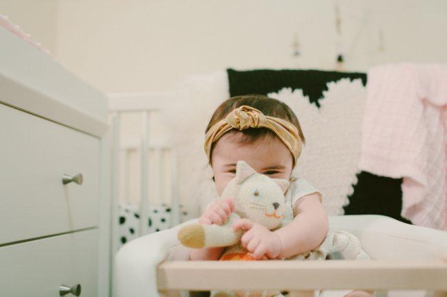 um-doce-dia-decoracao-quarto-de-bebe-pequena-francesa-16