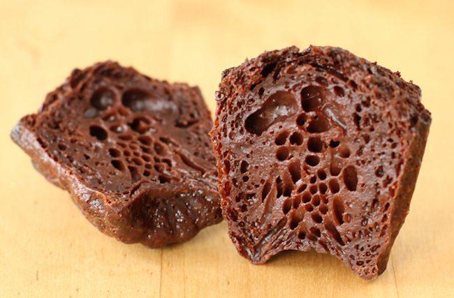 um-doce-dia-receita-cannele-de-chocolate-02