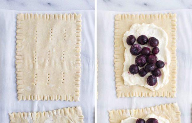 um-doce-dia-receita-de-torta-folhada-de-queijo-com-blueberry-03