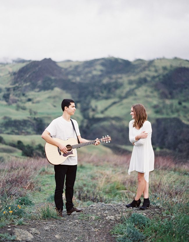 um-doce-dia-sessao-fotografica-pre-wedding-neboluso-entre-as-colinas-04