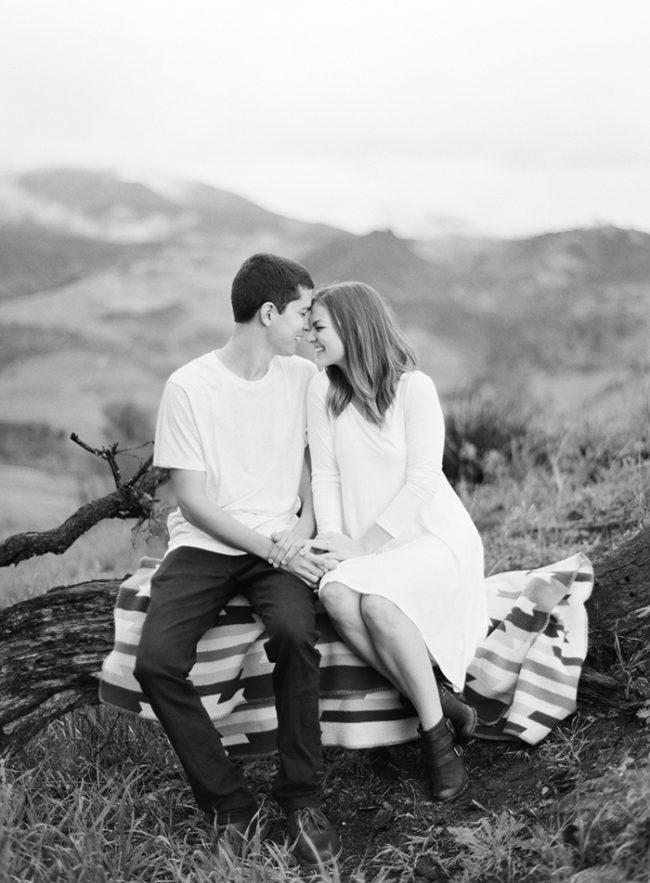 um-doce-dia-sessao-fotografica-pre-wedding-neboluso-entre-as-colinas-06