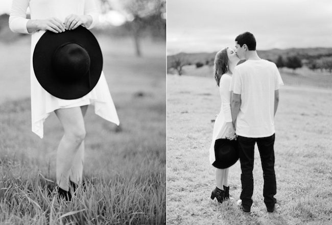 um-doce-dia-sessao-fotografica-pre-wedding-neboluso-entre-as-colinas-10