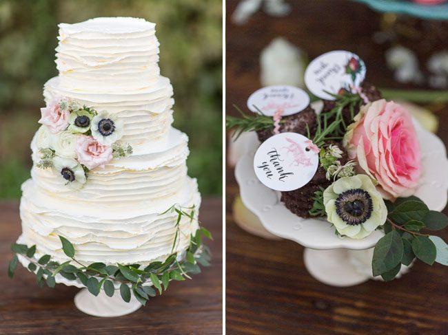 um-doce-dia-casamento-boemio-detalhes-suaves-e-elegantes-22