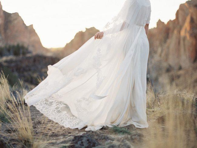 um-doce-dia-casamento-inspiracao-vento-01