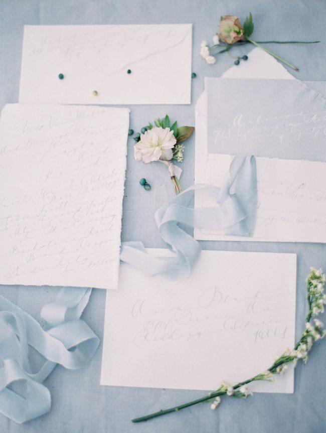 um-doce-dia-casamento-inspiracao-vento-02
