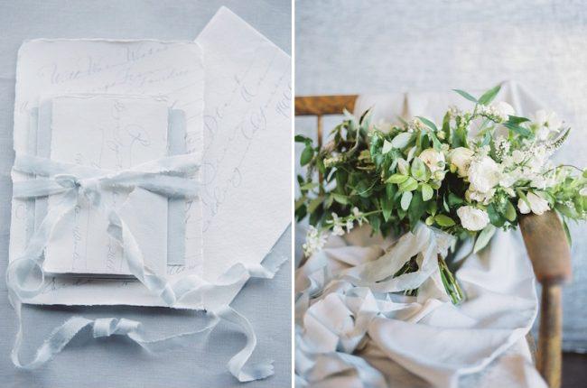 um-doce-dia-casamento-inspiracao-vento-03