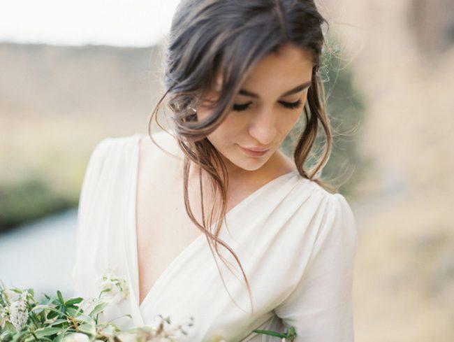 um-doce-dia-casamento-inspiracao-vento-05