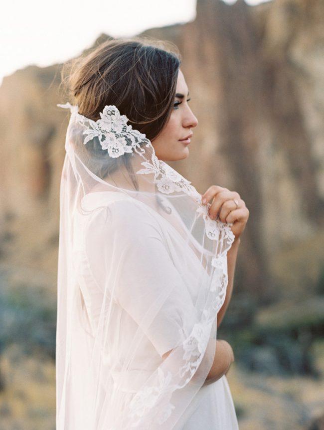 um-doce-dia-casamento-inspiracao-vento-09