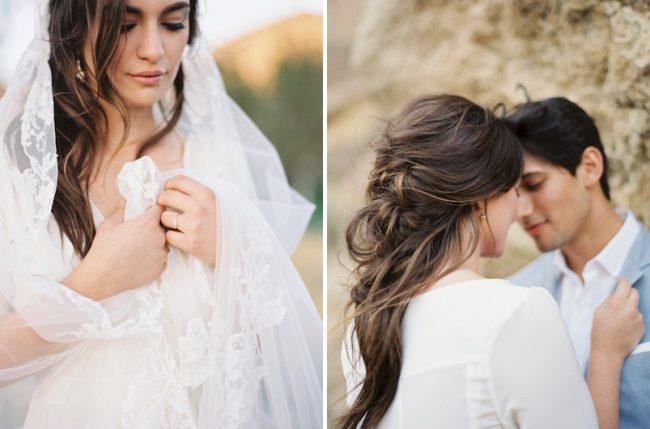 um-doce-dia-casamento-inspiracao-vento-10
