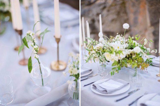 um-doce-dia-casamento-inspiracao-vento-16