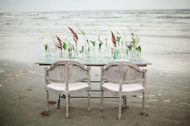 um-doce-dia-casamento-tempestade-de-outono-11