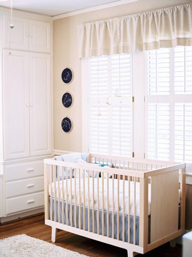 um-doce-dia-decoracao-quarto-retro-para-bebes-modernos-01